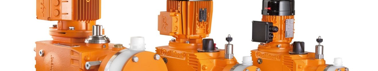 prominent-pump-hydraulic-diaphragm-motor-driven