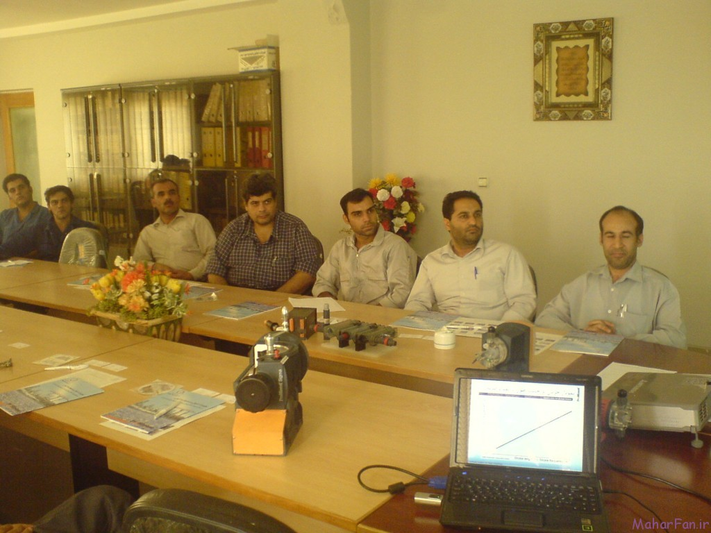Ahwaz Office Rerort-image41