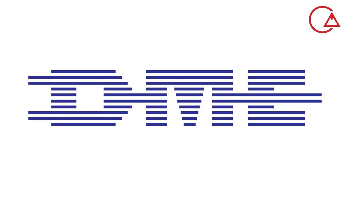 کمپانی دی ام ای آلمان