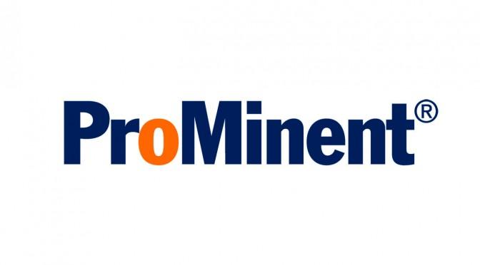 prominent gmbh logo 1366 768 large logo