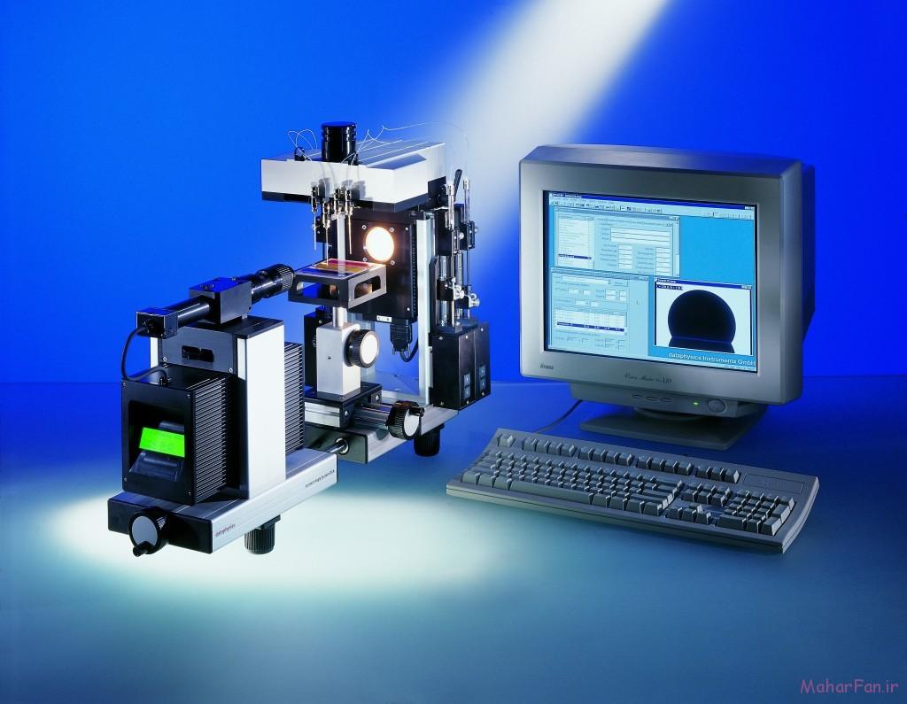Dataphysics GmbH