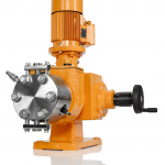 ProMinent Orlita Evolution Injection Pump