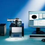 SVT20N-dataphysics