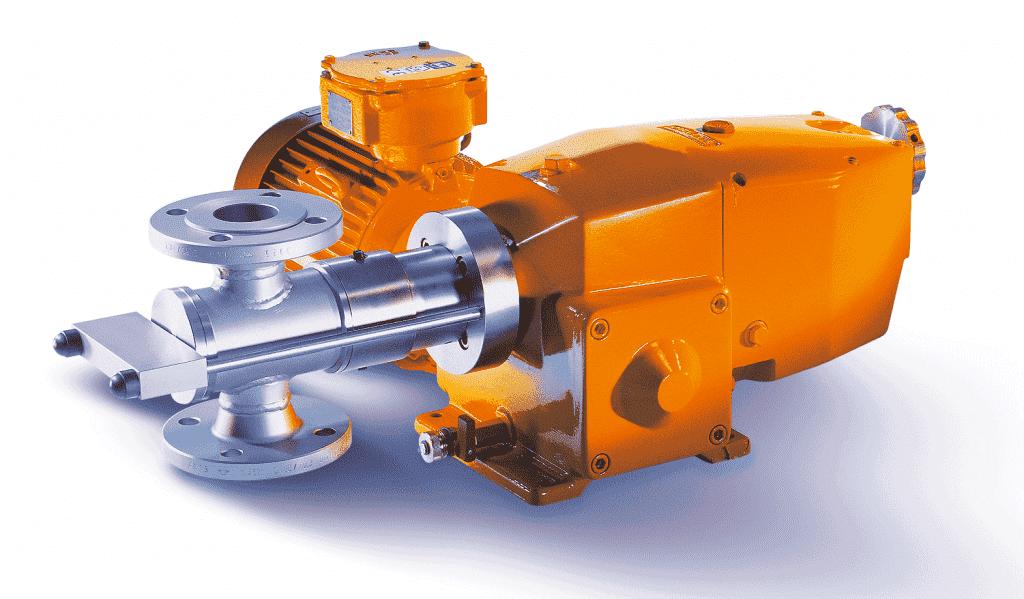 orlita-prominent-pump