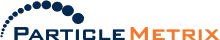 Particle-metrix-pmx-logo
