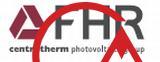 fhr logo2