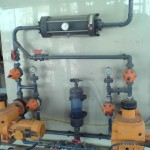 ProMinent Makro TZ Pump Asia