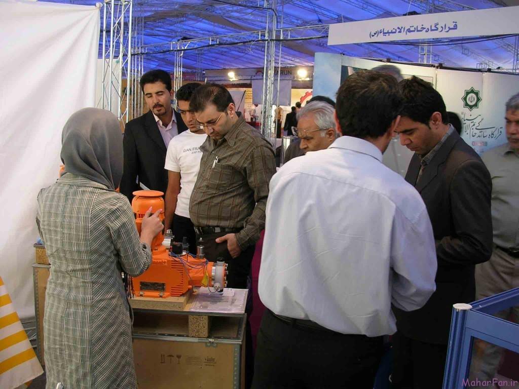 Ahwaz Office Rerort-image24