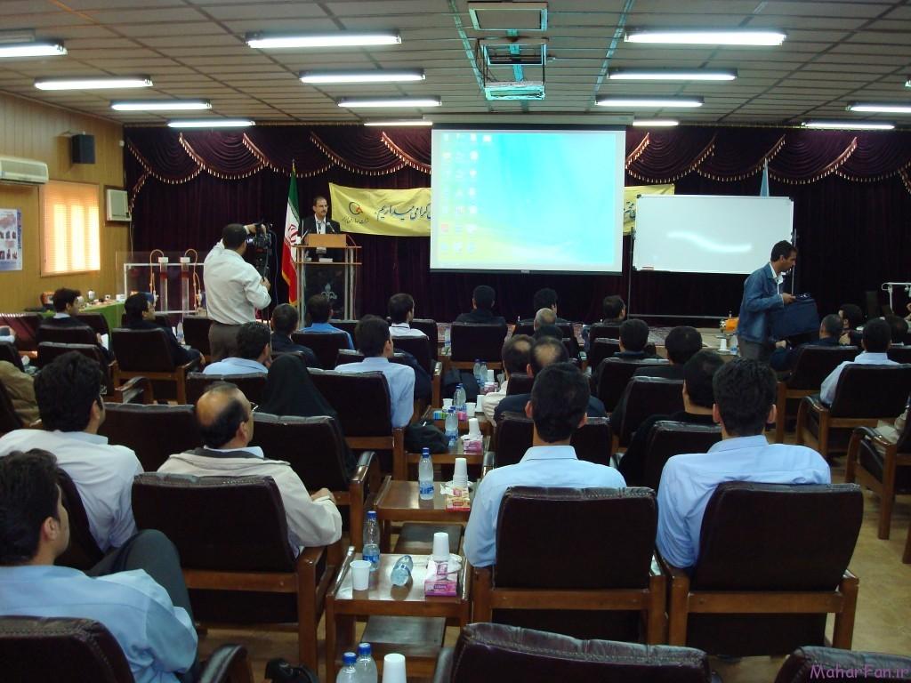 Ahwaz Office Rerort-image31