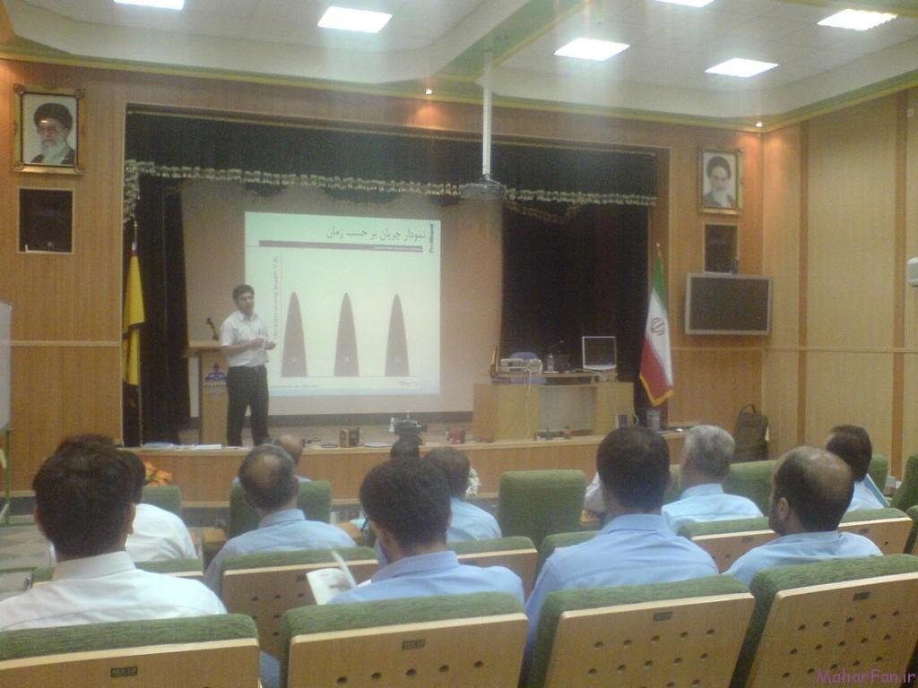 Ahwaz Office Rerort-image34