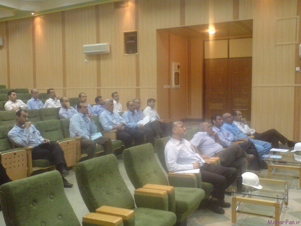 Ahwaz Office Rerort-image35