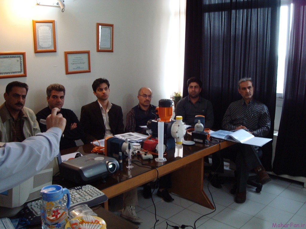 Ahwaz Office Rerort-image8