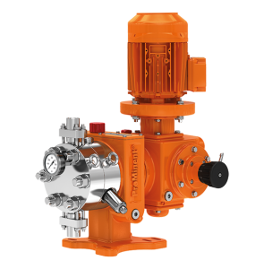 Metering Pump ProMinent Orlita Evolution