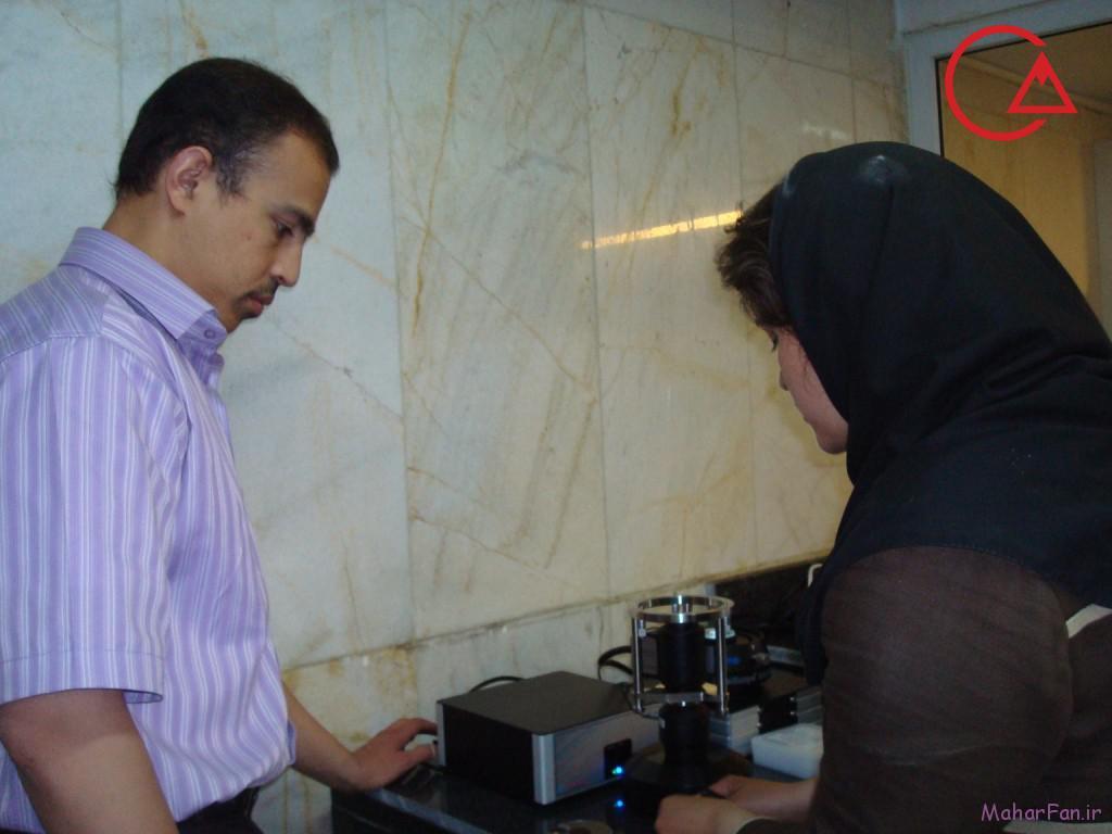 میکروسکوپ پروبی روبشی پژوهشگاه رنگ (1)