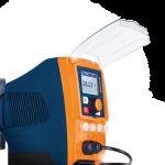 ProMinent Gammax GMXA Solenoid Dosing Pump