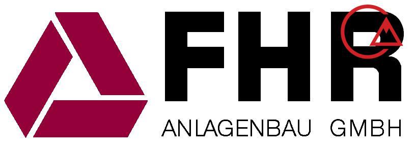 شرکت FHR آلمان
