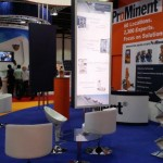 نمایندگی ProMinent در ایران
