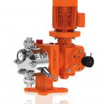 ProMinent Evolution Orlita Dosing Pump