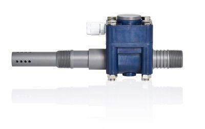سیستم کلریناتور گازی تزریق گاز کلر (1)