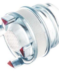 chlorine sensor cap
