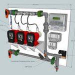 ProMinent CNPA CNPB CNPC Concept Plus