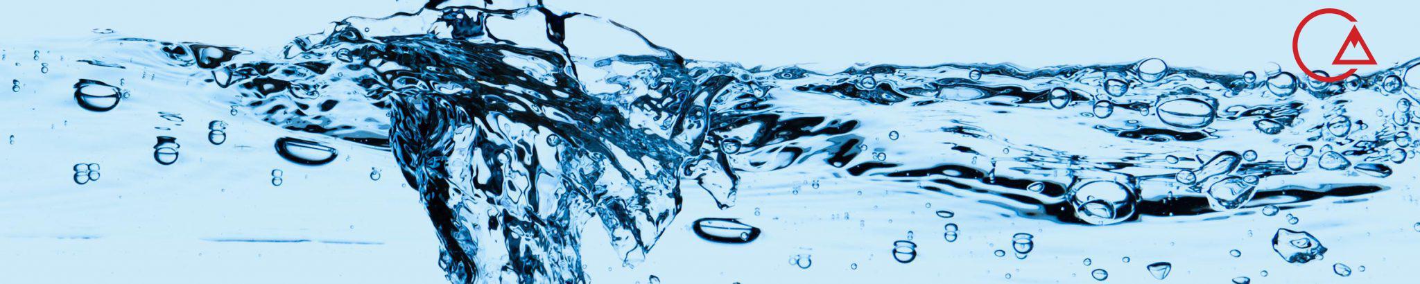اهمیت آب