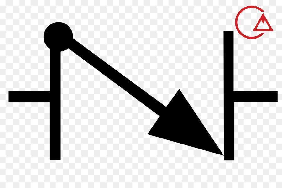 نماد چک ولو