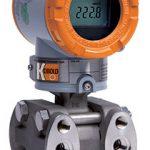 ترانسمیتر فلو یا دبی تفاضل فشاری اندازه گیری فشار دو نقطه