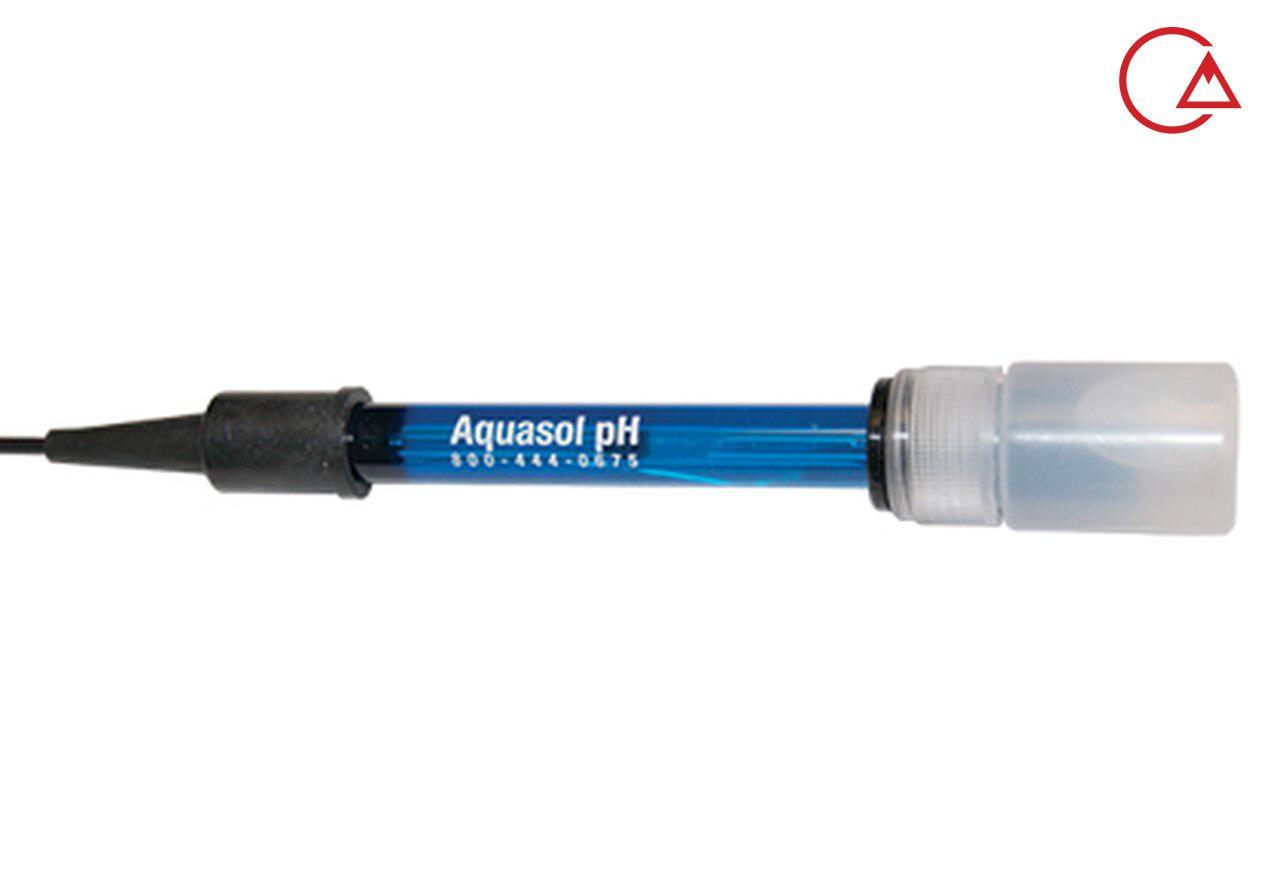 سنسور آب کلر PH کدورت ORP هدایت سنسورکس امریکا Sensorex