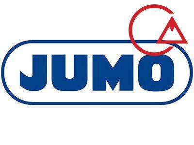 Jumo کمپانی جومو
