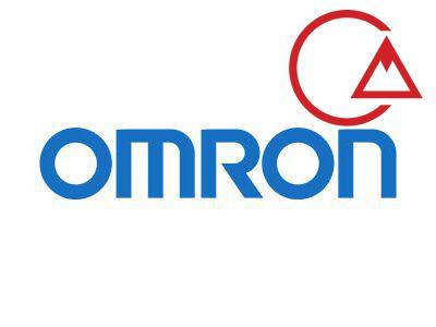 کمپانی امرون Omron