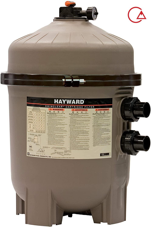 هایوارد Hayward