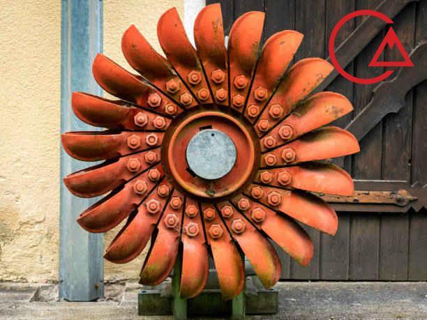 چرخ پلتون