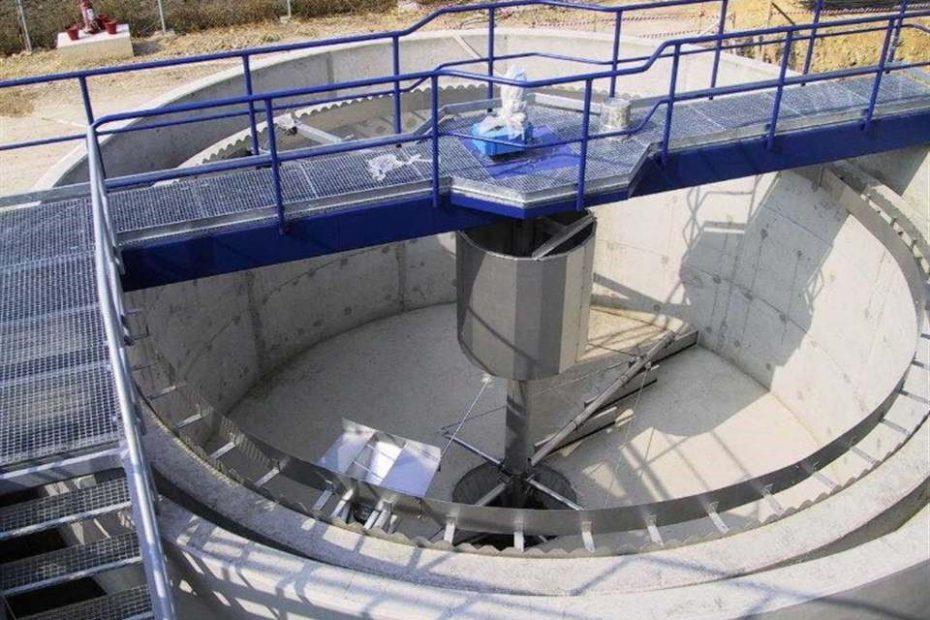 کلاریفایر اکسیلاتور (Accelator)